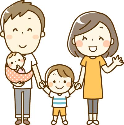 子供を育む町日野市 伊東ひであき政策